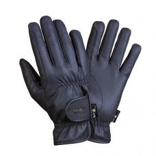 Перчатки зимние для верховой езды Grippi, Fair Play