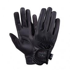 Перчатки для верховой езды Glam, Fair Play