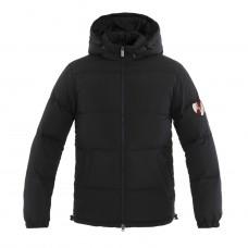Куртка-пуховик Classic, Kingsland