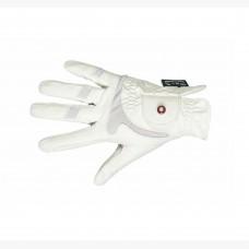 Перчатки для конного спорта Professional Air mesh, HKM