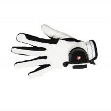 Перчатки Professional Nubuk look, HKM