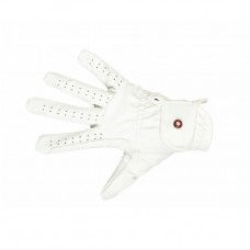 Перчатки для конного спорта Professional Soft, HKM