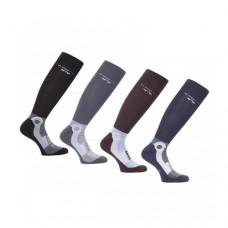 Носки для верховой езды Imago, HV Polo