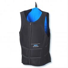 Защитный жилет Vest Pro, Stübben