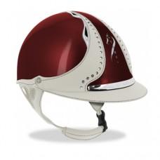 Шлем для верховой езды Custom Made, Antares