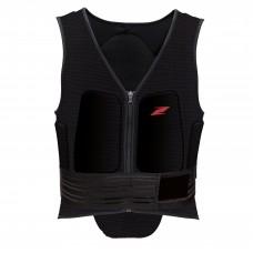 Защитный жилет детский Soft Active Vest Pro, Zandona