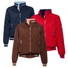 Курточка-бомбер для конного спорта детская, Tattini