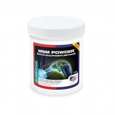 Добавка для сухожилий, связок и соединительных тканей лошади MSM Powder, Equine America