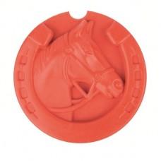 Скребница для лошади Horse 9,5 см , HKM