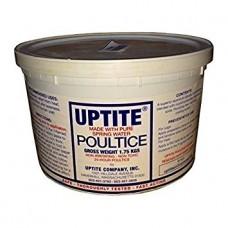 Охлаждающая восстанавливающая паста для ног, 1,75 кг, Uptite Paste