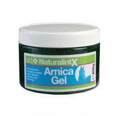 Гель от растяжений, травм и ушибов NaturalintX Arnica Gel, NAF