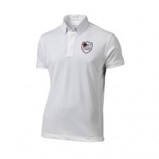 Рубашка мужская, Pikeur