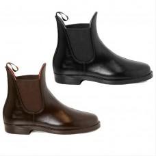 Ботинки Slush Mould женские, Daslö
