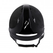 Шлем для верховой езды Classic, Antares