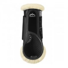 Ногавки передние с мехом TRC Vento, Veredus
