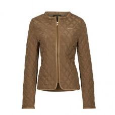 Куртка Aileen, HV Polo