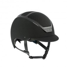 Шлем Dogma Chrome Light, unisex, Kask