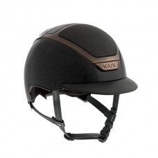 Шлем Dogma Carbon Light Shine, unisex, Kask