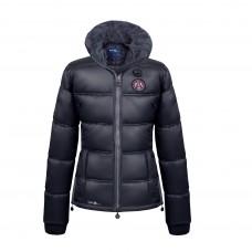 Куртка зимняя для верховой езды Ness, Fair Play
