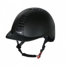 Шлем Pro Safe Excellence, Pikeur