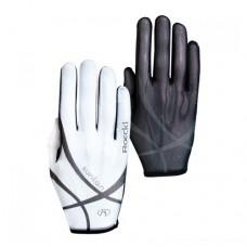 Перчатки для верховой езды женские Laila, Roeckl