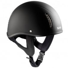 Шлем без козырька, Tattini