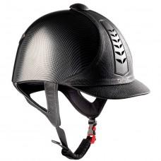 Шлем Carbon Look, Tattini