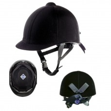Шлем классический, Daslö