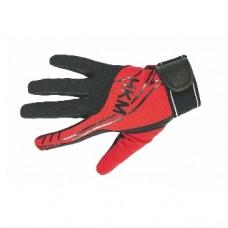 Перчатки для конного спорта Economic Sports, HKM