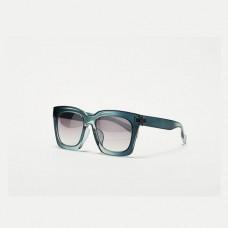 Солнцезащитные очки всадника Betty, Cavalleria Toscana