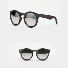 Солнцезащитные очки Luke, Cavalleria Toscana