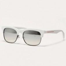 Солнцезащитные очки всадника Jack, Cavalleria Toscana