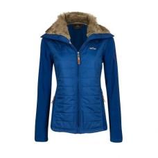 Флисовая куртака для верховой езды Lorraine, HV Polo