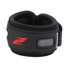 Защита бабки Superior Air, Zandona
