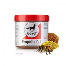 Гель с прополисом Propolis Gel, Leovet