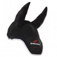 Ушки для лошади, Zandona