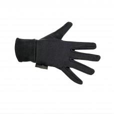 Перчатки Fleece, HKM