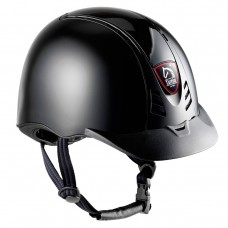 Шлем с кристаллами и сменной вставкой, Tattini