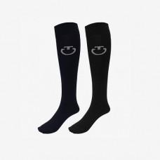 Носки для конного спорта Light CT Sock, Cavalleria Toscana