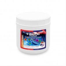 Витаминно-минеральная добавка V-Biotic, Equine America