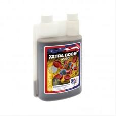 Средство для лошади для заряда энергии Xtra BoostTonic, Equine America
