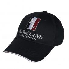 Бейсболка Classic, Kingsland